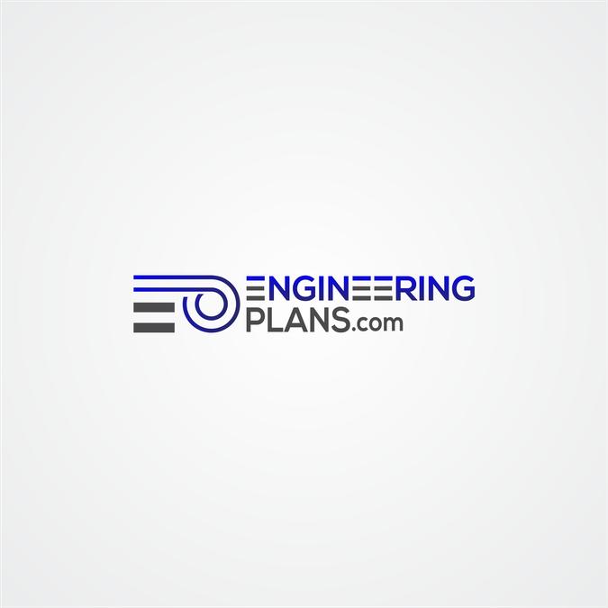 Winning design by gunarso™