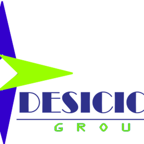 Design finalista por viteexx