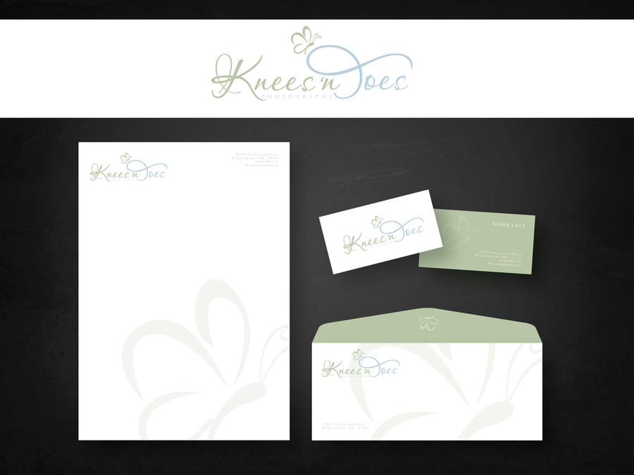 Diseño ganador de oliva