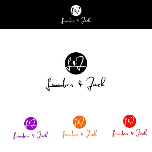 Design finalista por M Yuni