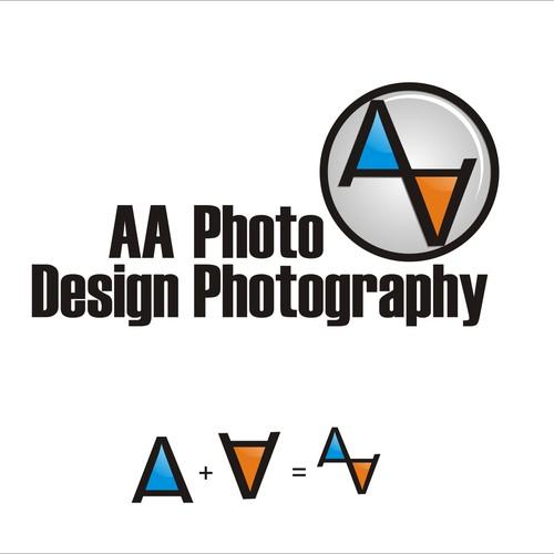 Diseño finalista de Yulianto.dedy