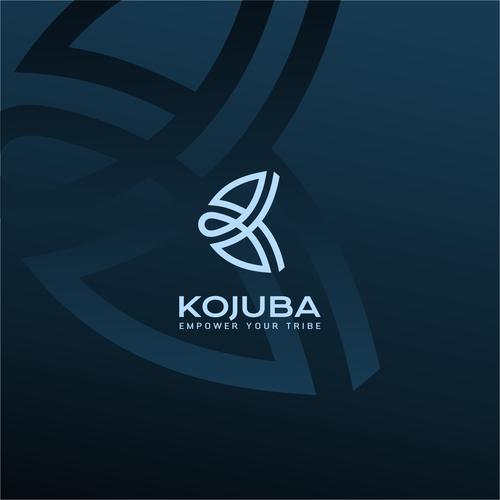 Runner-up design by Blue Mantis