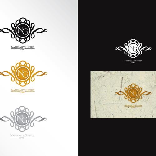 Diseño finalista de Mantsakekoy