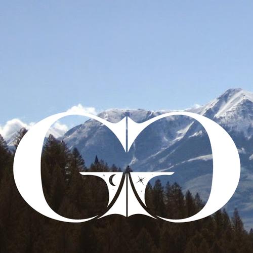Design finalista por Obi.K