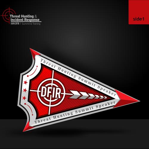 Design finalista por mayapapaya