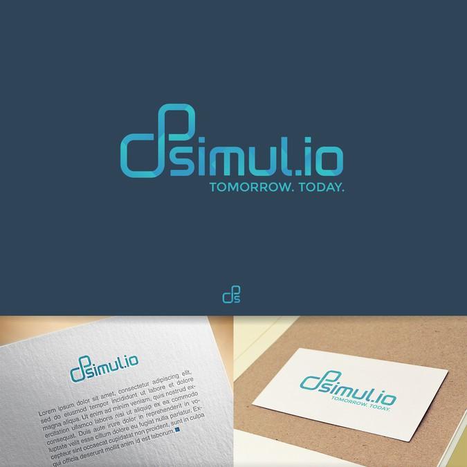 Diseño ganador de designing.infinity