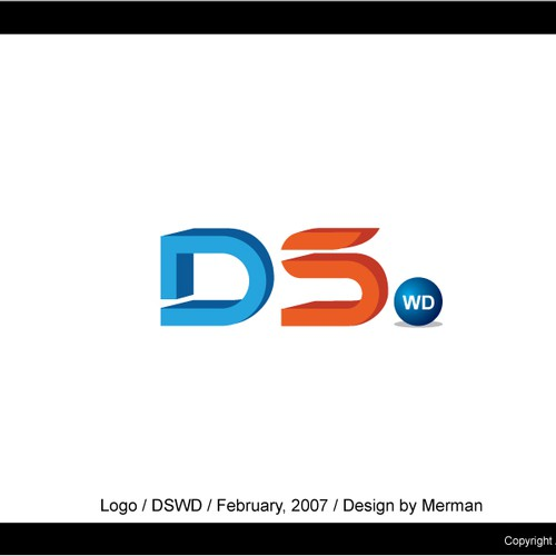 Design finalisti di merman