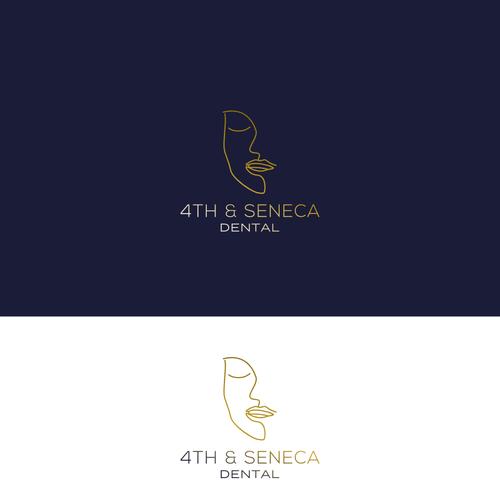 Runner-up design by Besign studio