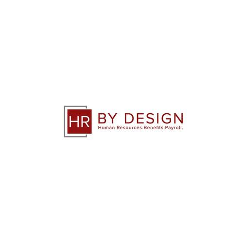 Design finalista por sasih maya