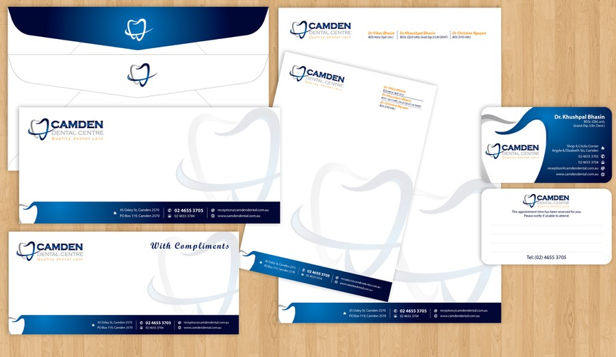 Design vencedor por Brand War