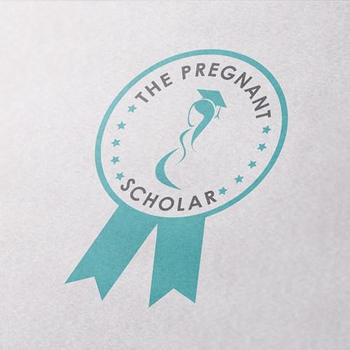 Design finalisti di 5AGDesign