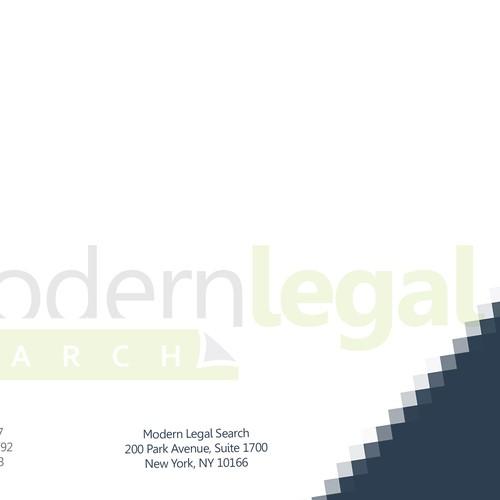 Runner-up design by Under4Rce