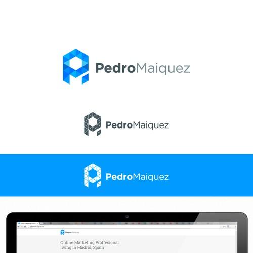 Runner-up design by logodoc™