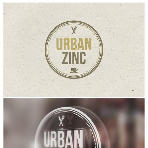 Runner-up design by una.design
