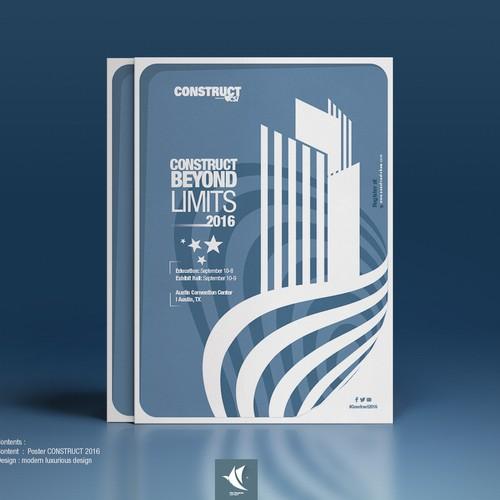 Design finalisti di zakaria benhammou