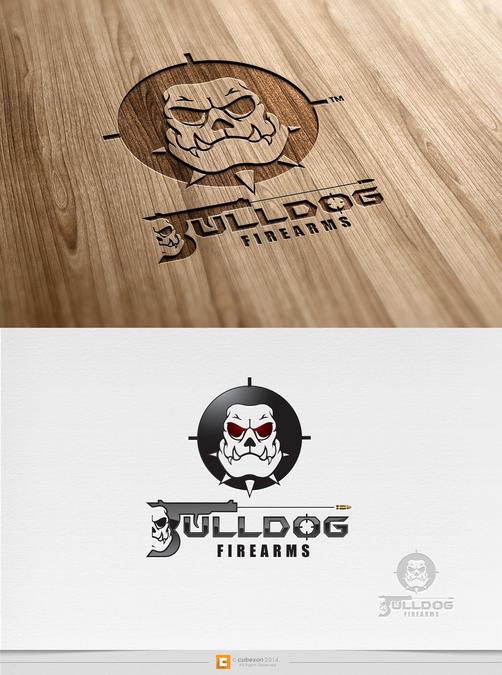 Design gagnant de Cubexon™