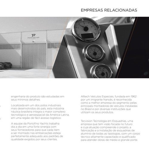 Diseño finalista de WD26