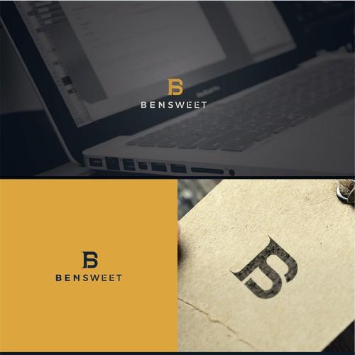 Design finalisti di merechesol™