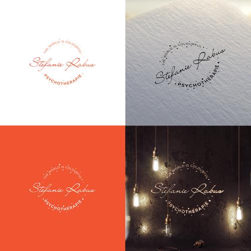 Runner-up design by Zalimas