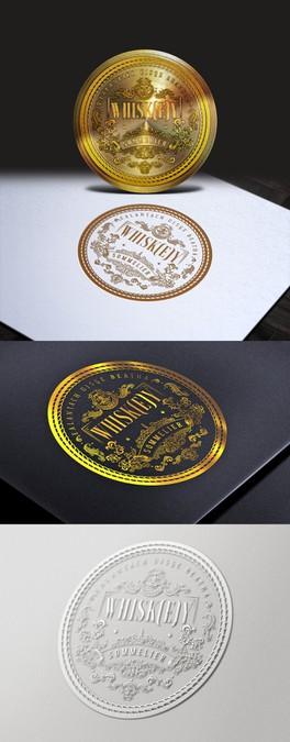 Winning design by ColorGum™