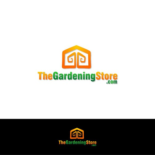 Runner-up design by Thunderboi
