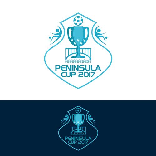 Runner-up design by VitoVitorino