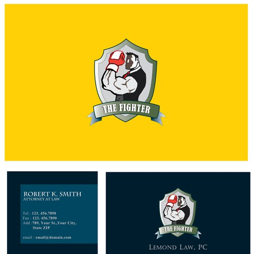 Design finalista por Santamano