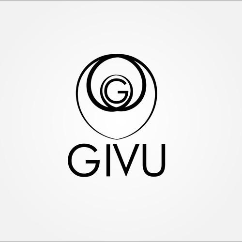 Runner-up design by Inoxovi