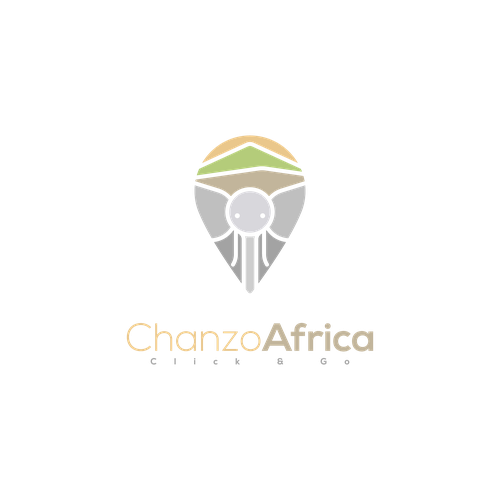 Runner-up design by cimbruto