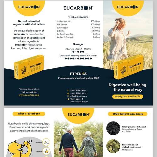 Diseño finalista de OZ-design/Helga By