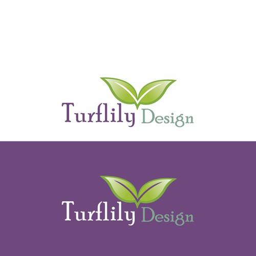 Zweitplatziertes Design von JHSdesigns.