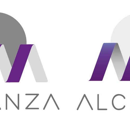 Runner-up design by Antonio Valdez