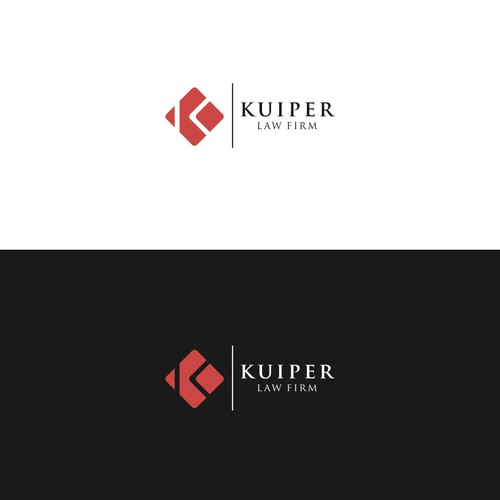 Meilleur design de dra.kula