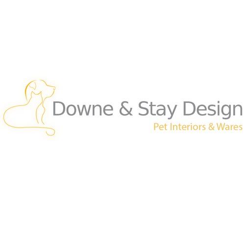 Zweitplatziertes Design von Davi Reis