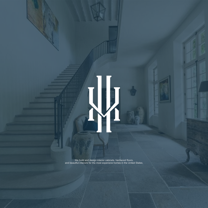 Gewinner-Design von KArt99