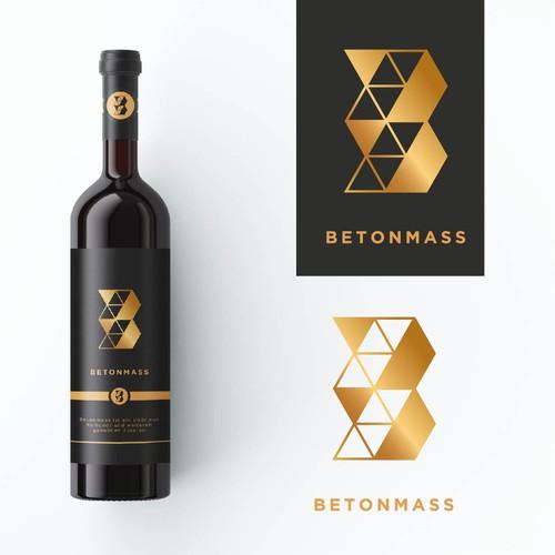 Diseño finalista de EmileBrother