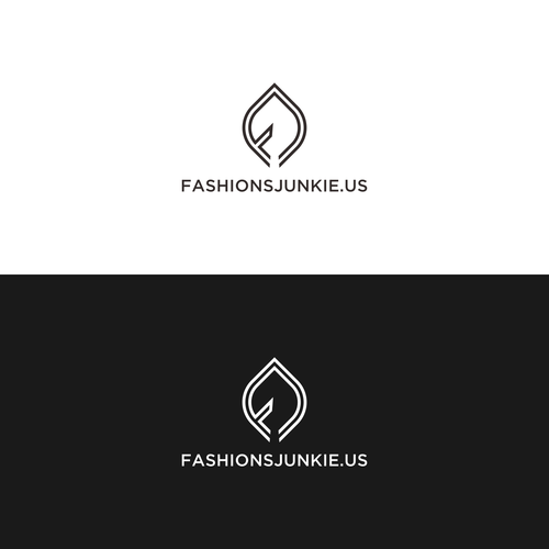 Meilleur design de Bismillah_cong