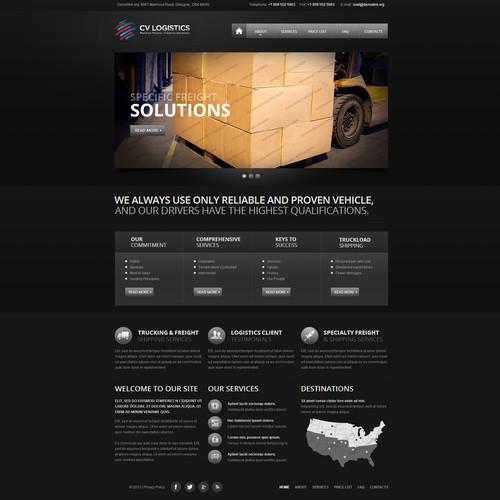 Zweitplatziertes Design von e-monkey™