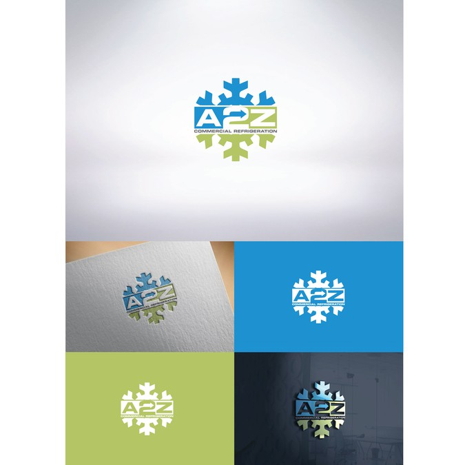 Winning design by Desparate