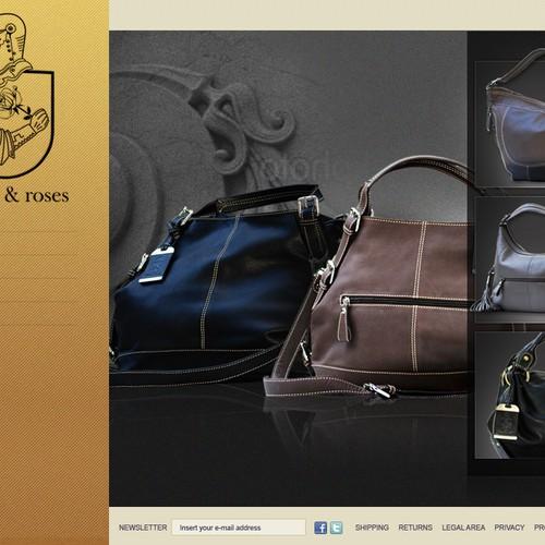 Design finalisti di Lene
