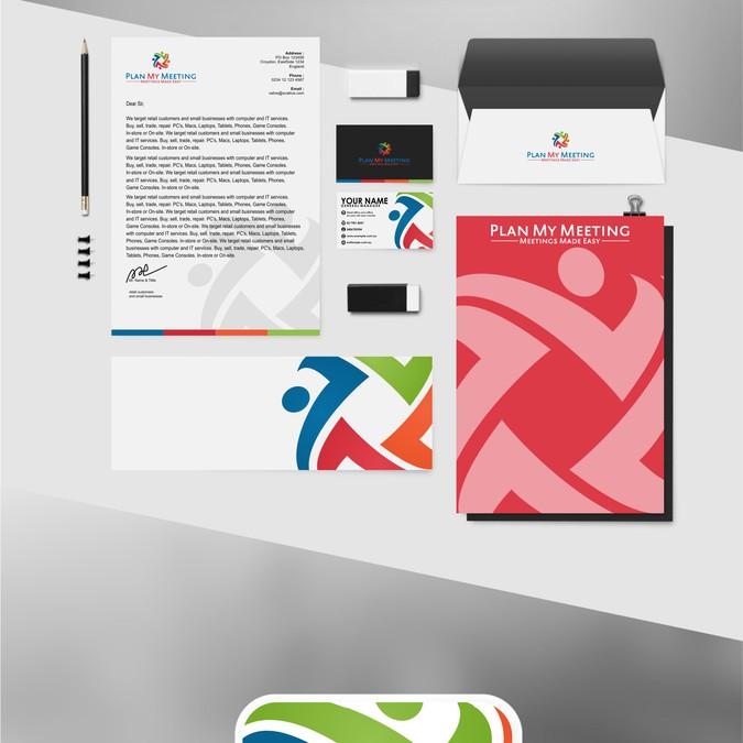 Winning design by Nia_™