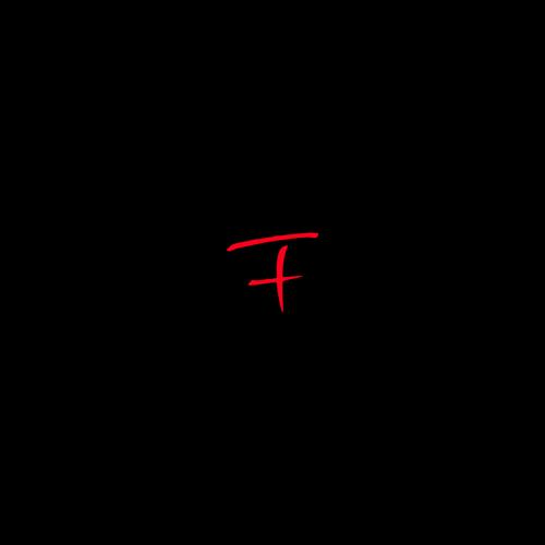 "Runner-up design by de""ep ™"