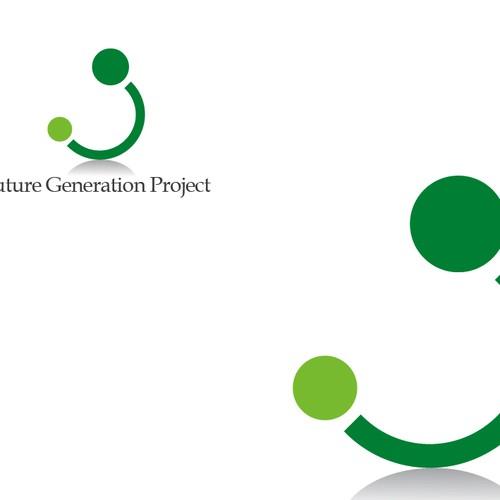 Diseño finalista de KHRAINE