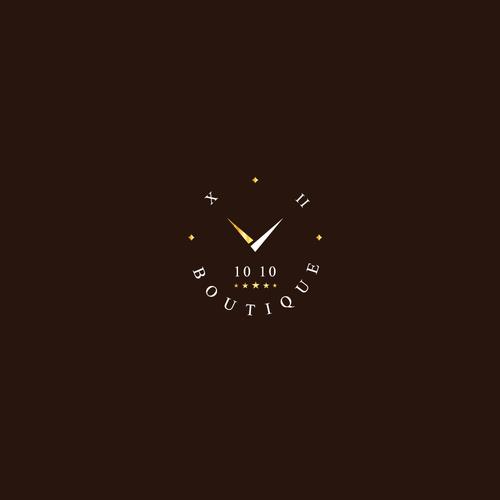Diseño finalista de simba14