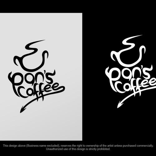 Ontwerp van finalist APP Designs