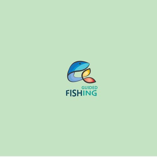 Meilleur design de fetishimedia