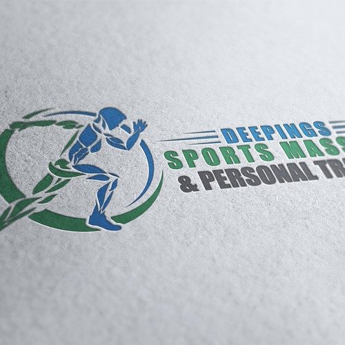 Runner-up design by ♠♠Nicci♠♠