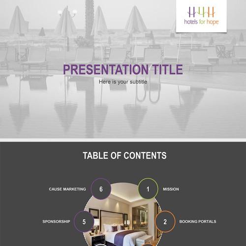 Diseño finalista de MonikaB
