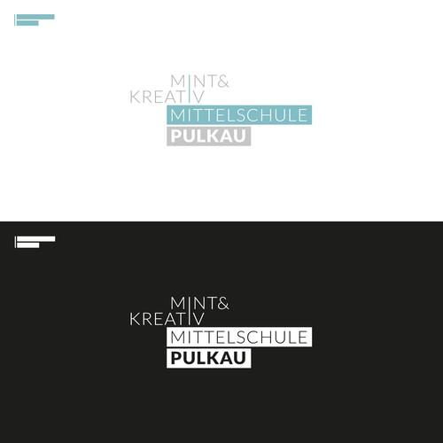 Design finalisti di Ideenreich...werben
