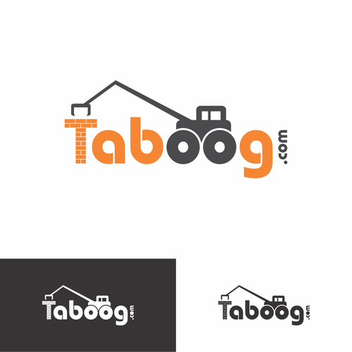 Design finalisti di Tjah Djambu